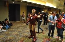 Phoenix Move Comic Con '12 050