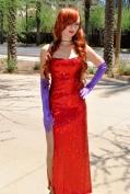 Phoenix Comic Con '13 045
