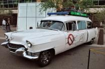 Phoenix Comic Con '13 069