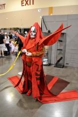 Phoenix Comic Con '13 148