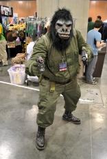 Phoenix Comic Con '13 160