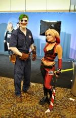 Phoenix Comic Con '13 170