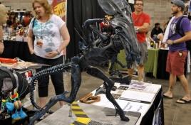 Phoenix Comic Con '13 180
