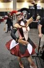 Phoenix Comic Con '13 217