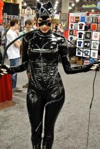 Phoenix Comic Con 2014 009