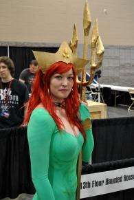Phoenix Comic Con 2014 026