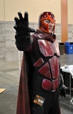 Phoenix Comic Con 2014 034