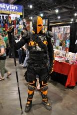 Phoenix Comic Con 2014 038