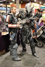 Phoenix Comic Con 2014 039