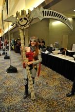 Phoenix Comic Con 2014 055