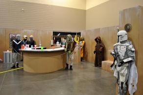 Phoenix Comic Con 2014 060