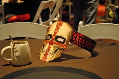 Phoenix Comic Con 2014 083