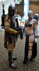 Phoenix Comic Con 2014 092