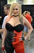 Phoenix Comic Con 2014 093