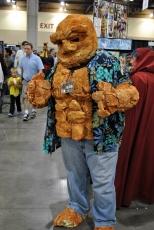 Phoenix Comic Con 2014 113