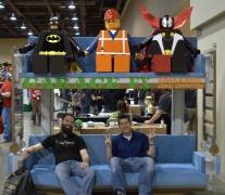 Amazing Arizona Comic Con '15 011.NEF