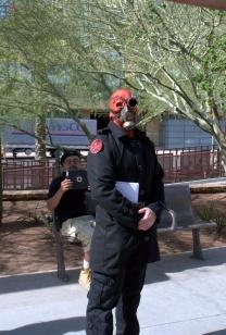 Amazing Arizona Comic Con '15 035.NEF