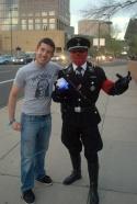 Amazing Arizona Comic Con '15 075.NEF