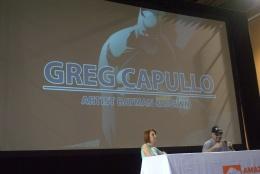 Amazing Arizona Comic Con '15 091.NEF
