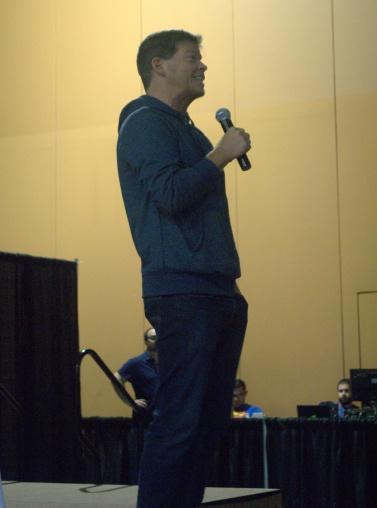 Amazing Arizona Comic Con '15 097.NEF