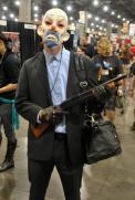 Phoenix Comic Con 2015 078