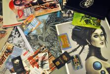 Phoenix Comic Con 2015 082