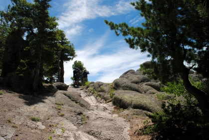 Mt. Baldy 054