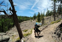 Mt. Baldy 059