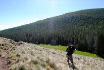 Mt. Baldy 096