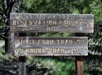 Mt. Baldy 118
