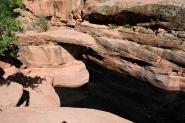 Wet Beaver Crack 065
