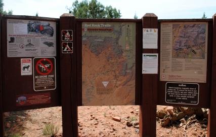 Solder Pass Trail 4-10-18 (1)