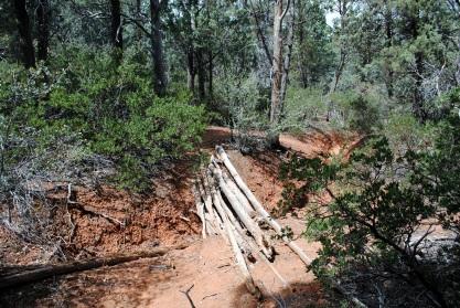 Solder Pass Trail 4-10-18 (109)