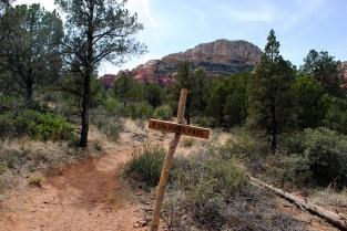 Solder Pass Trail 4-10-18 (123)