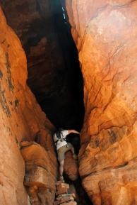 Solder Pass Trail 4-10-18 (142)