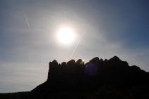 Solder Pass Trail 4-10-18 (211)