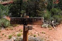 Solder Pass Trail 4-10-18 (25)