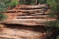 Solder Pass Trail 4-10-18 (56)