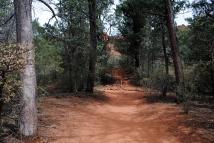 Solder Pass Trail 4-10-18 (63)