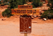 Solder Pass Trail 4-10-18 (7)