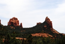 Solder Pass Trail 4-10-18 (76)