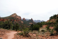 Solder Pass Trail 4-10-18 (98)