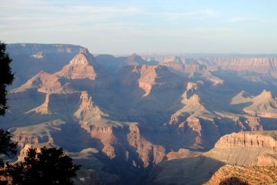 Grand Canyon 4-11-18 (101)