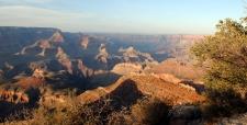 Grand Canyon 4-11-18 (108)
