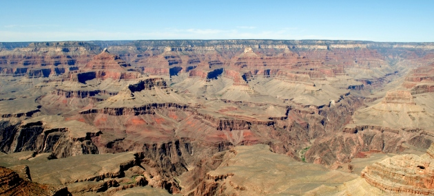 Grand Canyon 4-11-18 (12)