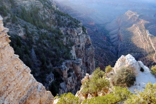 Grand Canyon 4-11-18 (123)