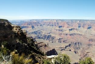 Grand Canyon 4-11-18 (14)