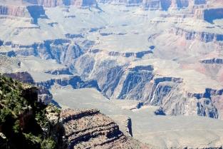 Grand Canyon 4-11-18 (17)