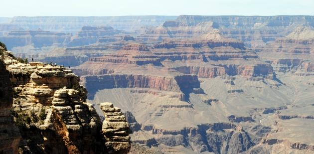 Grand Canyon 4-11-18 (18)