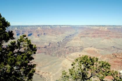 Grand Canyon 4-11-18 (2)